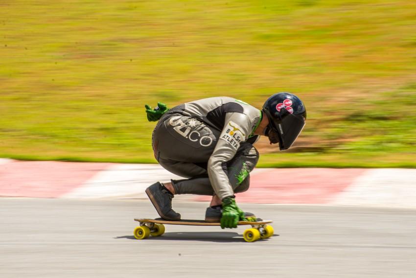 Thiago Gomes Lessa @ Mega GP 2015