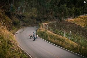 Riders @ Lomalinda