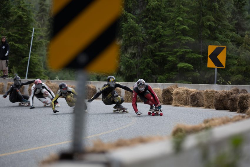 WhistlerSemis
