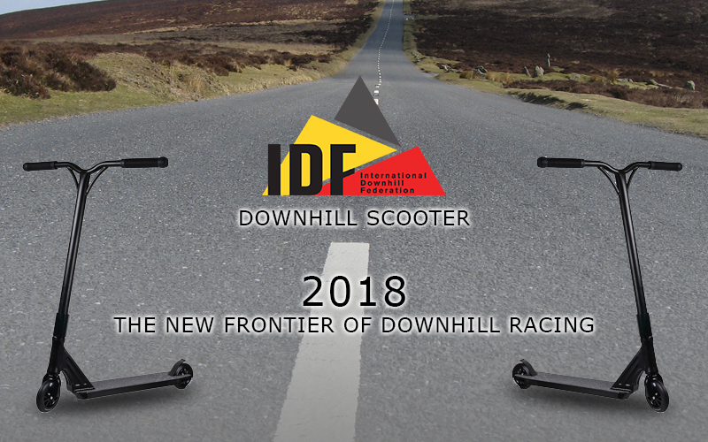 downhill_scooter_racing_2018