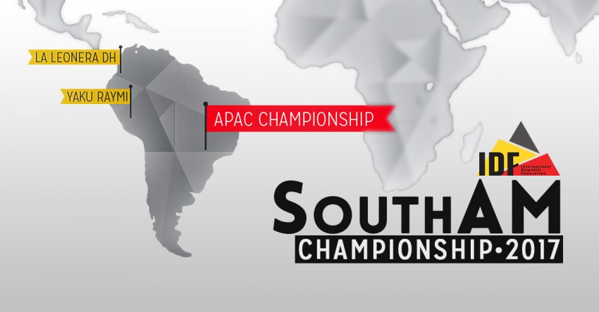 SOUTHAM_championship_idfracing_2017