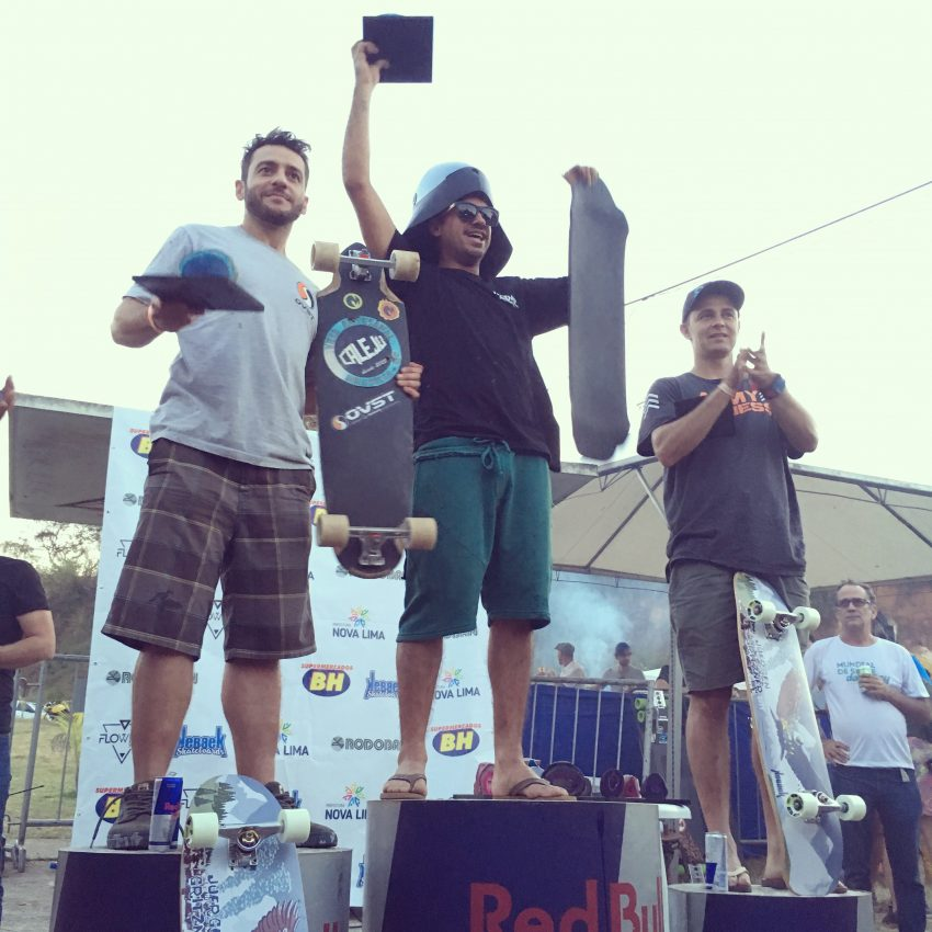 mater_skateboard_apac_championship