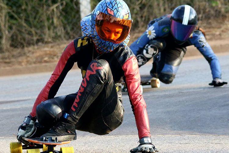 melissa_brogni_Women_skateboard_apac_championship