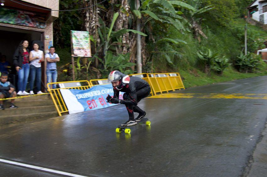 thiago_lessa_win_open_skateboard_laleoneradh
