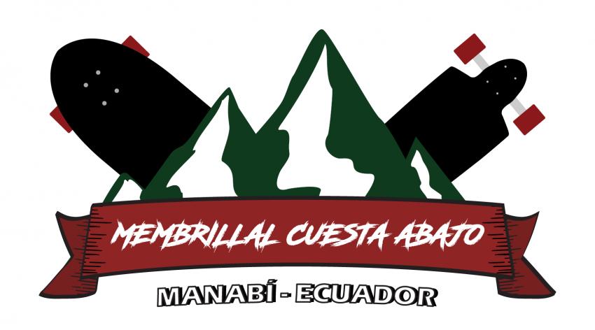 Membrillal Cuesta Abajo 2018