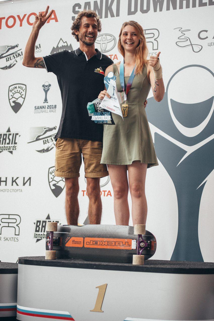 anastasija-Akentyeva_sanki_women_skateboard