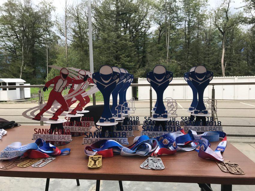 trophies-for-sanki-2018