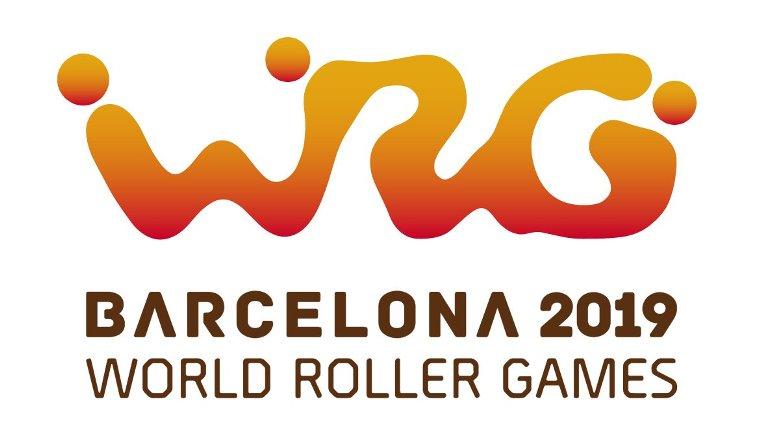 logo-World-Roller-Games-Barcelona-2019
