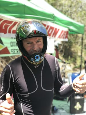 benjamin hay 2019 asia paific champion idf
