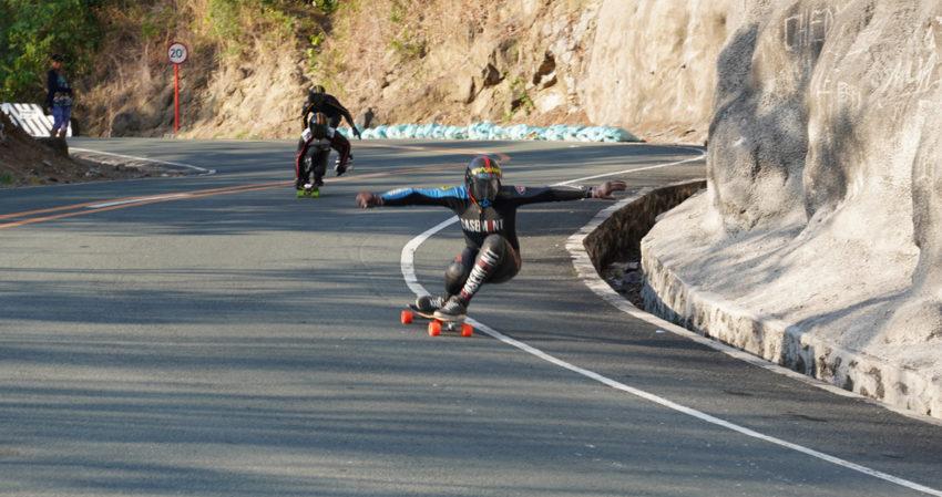benjamin-hay-master-skateboard-seaside-2019