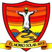 Morro Solar 2013