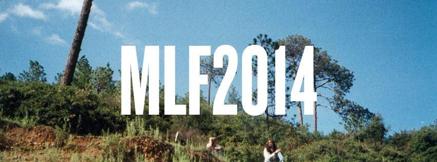 Monterreal Longboard Fest 2014
