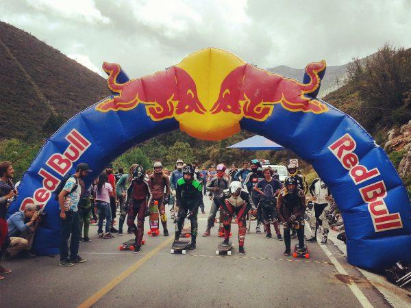 MLF 2014 – Mexico