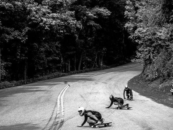 ACME Downhill 2014