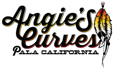 Angie's Curves 2015 is cancelled
