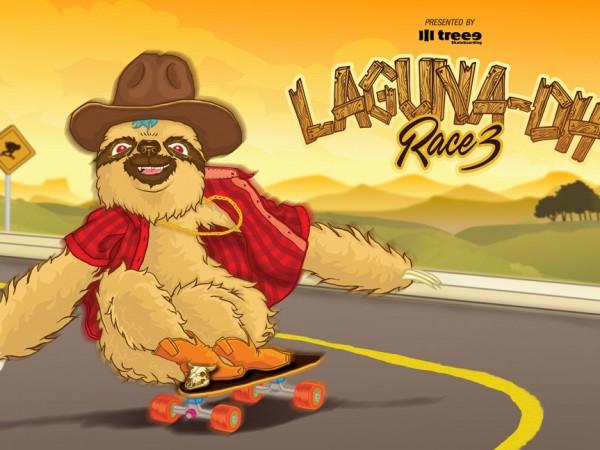 Laguna WQS Race – Guadalajara MX