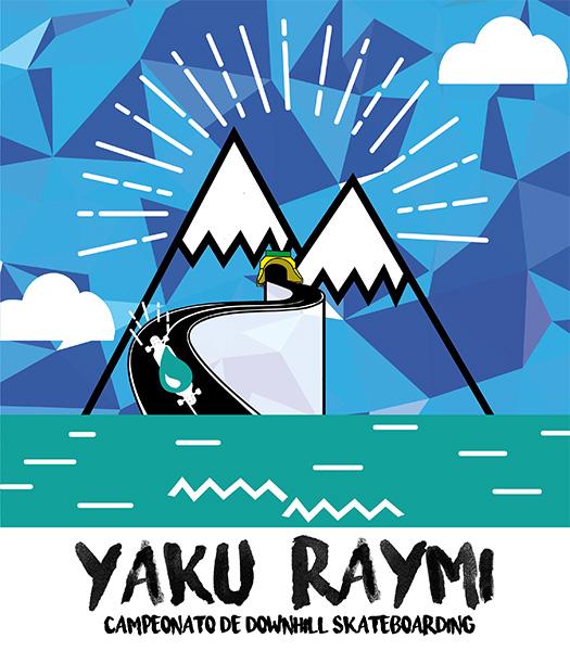 Yaku Raymi 2017