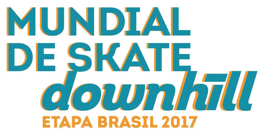 APAC-championship-Mundial-de-Skate-2017