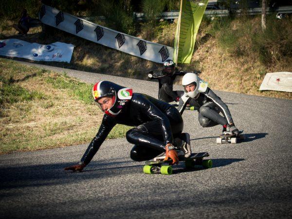 A New King is Born; Tristan Cardillo wins Verdicchio Race