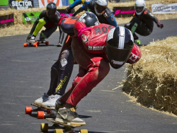 Maryhill FOS 2013 – Open Registration – Now CLOSED