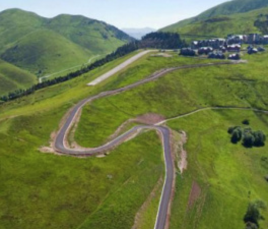 Peyragudes Registration Opens May 11