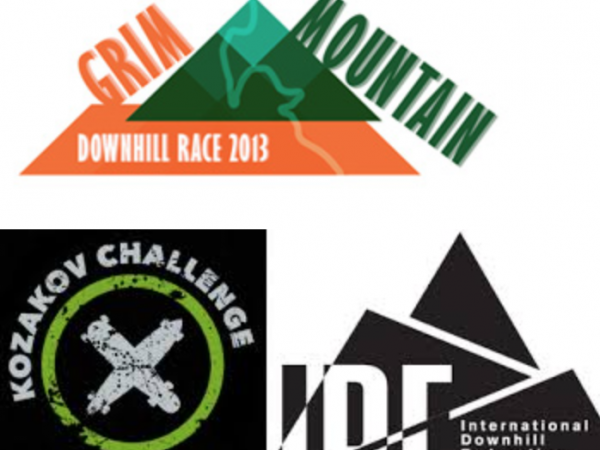 Registration for KOZAKOV IDF World Cup and Grim Mountain IDF WQS is this Weekend!