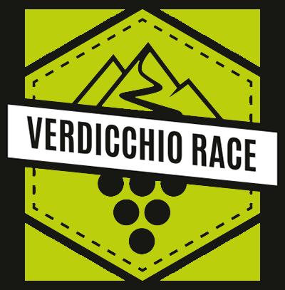 Verdicchio-race-logo_green
